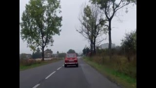 preview picture of video 'Mister 126p i 125p 2011 Tarnowskie Góry'