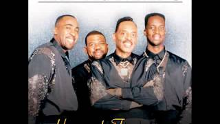 The Trammps: Zing Went The Strings Of My Heart