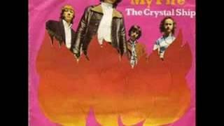 The Doors - Roadhouse Blues (Takes 1-3) (Morrison Hotel)