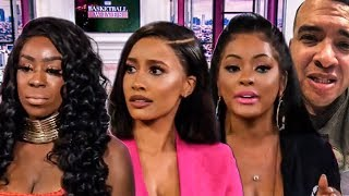 """Is OG """"Ug