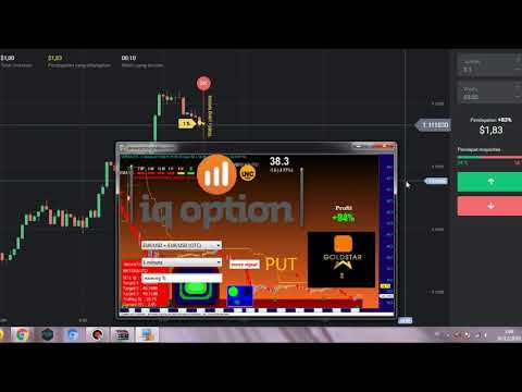 Iq option binary apk herunterladen