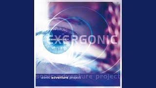 Sonic Adventure Project - Inner Journey