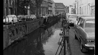 Sonology on Danish TV 1967
