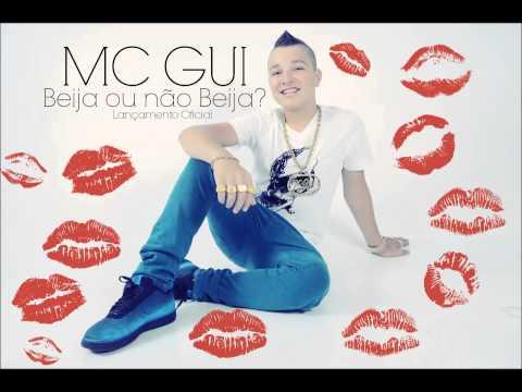musica gratis do mc gui beija ou nao beija