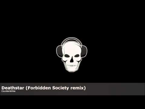 Counterstrike - Deathstar (Forbidden Society remix)