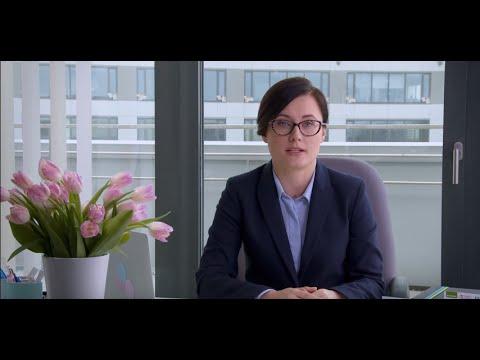 Chiński maść do leczenia łuszczycy