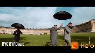 GAIR KANOONI YAAR  SIDHU MOOSE WALA   NEW PUNJABI SONGS 2019   OUTLAW VIDEO SONG PUNJABI