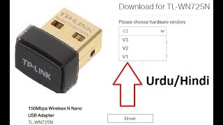 tp link wifi adapter software download - Thủ thuật máy tính - Chia