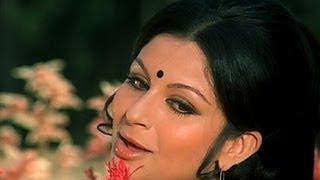 Dil Se Dil Milne Ka - Sanjeev Kumar - Sharmila Tagore