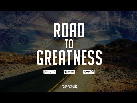 Download Time For War Epic Motivational V1 0 Fearless Motivation