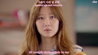 Davichi 다비치 It's Alright This Is Love OST Subespañol Rom Hangul♥Amantes de los Kdramas♥