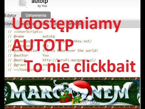 mp4 Auto Tp, download Auto Tp video klip Auto Tp