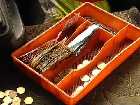 Что нужно знать о монетизации льгот