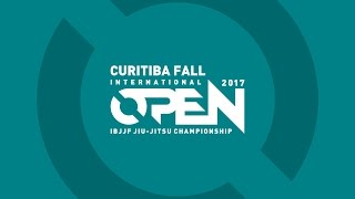Watch Leandro Lo and Erberth Santos battle in the open class final