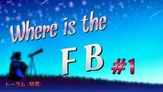 Gambar cover Where is the FB ! in Toram〜全FB討伐してみた① トーラム 劫夜