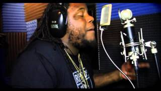 Fat Trel - Rich As Fuck [OFFICIAL VIDEO]