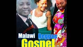 Malawi Reggae Gospel Mix  DJChizzariana