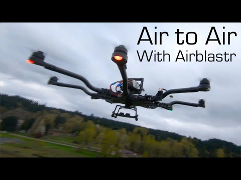 air-to-air-fpv-with-airblastr---rctestflight