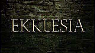 Ekklesia
