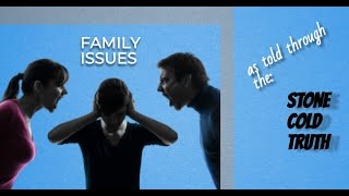How to Bring Your Family Together | Being the Light in the Family