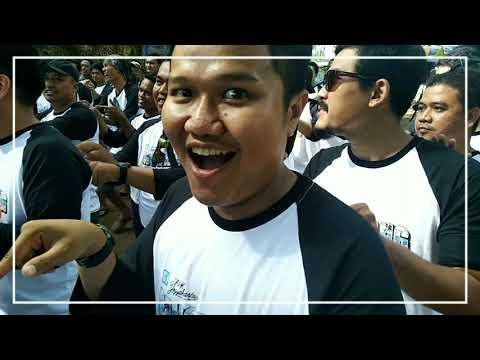 FPK BRI KANCA SURABAYA MULYOSARI 2019 _ YOGYAKARTA