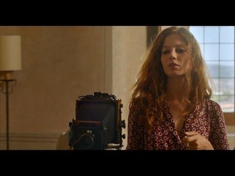 L'Indomptée Les Films du Losange / Thelma Films / Arte France Cinéma / Ciné+ / L'Académie de France à Rome