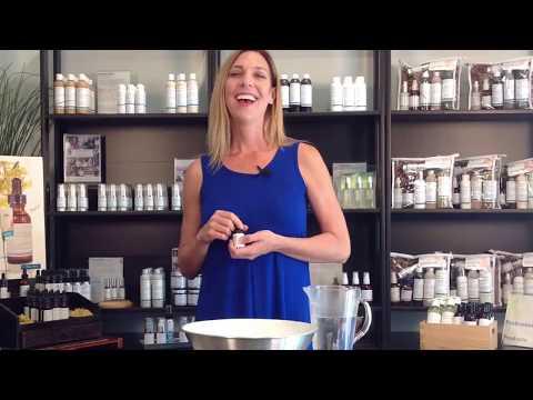 Cream ng age spots sa mukha sa pharmacy pagkatapos ng panganganak