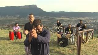 preview picture of video 'GOLFOS CON ARTE Y COMPÁS'