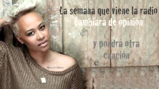 Emeli Sandé - Lifetime (traducción en español)