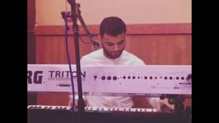 فرقة الغرام الاماراتية تحميل MP3