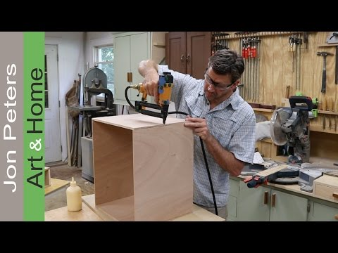 , title : 'Beekeeping for Beginners, Make a Solar Wax Melter for Beeswax