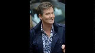 The Rose Daniel O'Donnell