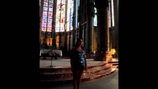 Maria Maack-Ave Maria