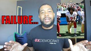 Colin Kaepernick Will DESTROY The NFL