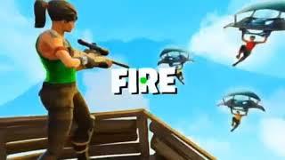 Free fire топ 5 лучших ютуберов
