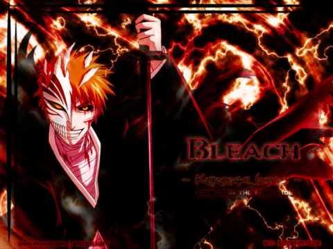 bleach advance gba download