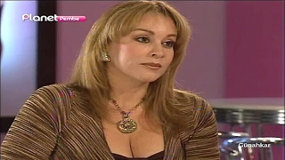 Lina Santos Nude Photos 46