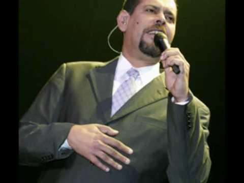 Fernando Villalona Delirante Amor