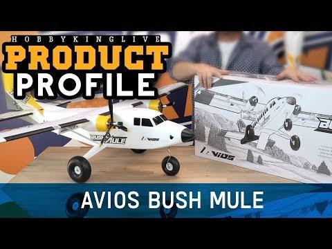 avios-bush-mule--hobbyking-product-profile
