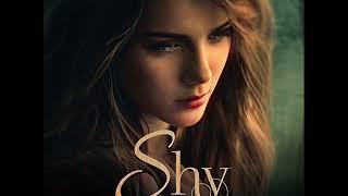 Shy: Once Bitten, Twice Shy Series, Book 2 Unabridged