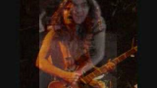 Drifter - You Keep on Moving  1975 Live Deep Purple & Tommy Bolin