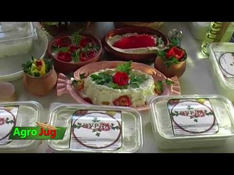 "Festival hrane i pića ""Ukusi juga"" u Vlasotincu"
