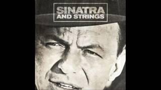 Frank Sinatra - Misty
