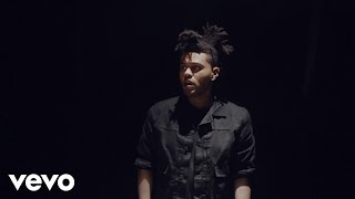 The Weeknd & Drake - Live For