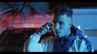 Greg Ferreira - Tudo que to Vivendo (Official Video)