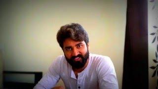 An open message to Tina Dabi   Mayank Tiwari  