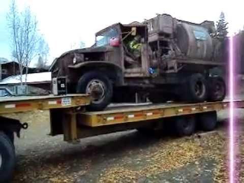 1f14d4cb80989d craigslist trucks