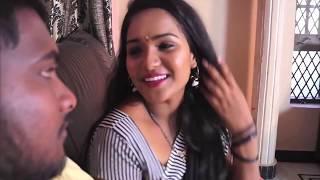 Appu wife of Venky Telugu web series II episode -10 II Red chillies II