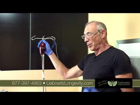 Krónikus prosztatitis és kezelési módszerei