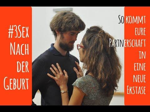 Russisch Sex Bruder und Schwester